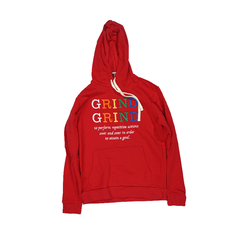 definition-hoodie-red-Detroit-MI